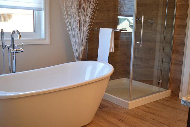 Badkamers Groningen Osloweg : Badkamers modern waterland sanitair