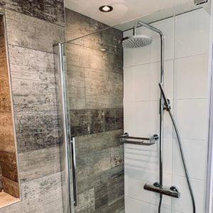 Badkamer Verbouwen Betrouwbaar Waterland Sanitair